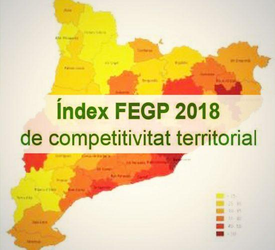 Index-adEg-2018-(19-04-2018)-1_EM_Q