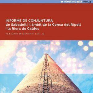 Informe Conjura