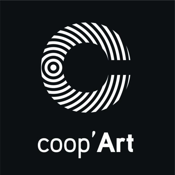 Coop Art
