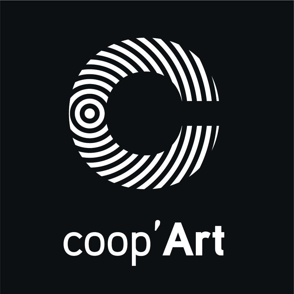 1r Workshop Del Proyecto COOP'ART. 24-25 De Enero En La Bisbal D'Empordà