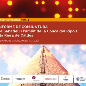 Informe De Coyuntura Económica
